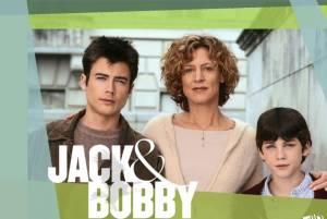 jackbobby