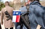 Open carry.texas