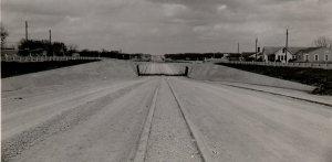 i35_austin_overpass_undated