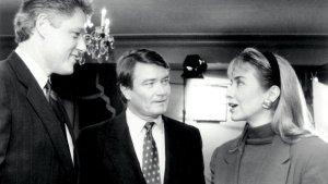 Hillary 1992