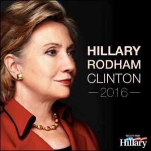 Hillary.2016