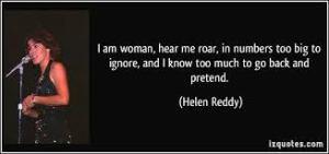 reddy-roar
